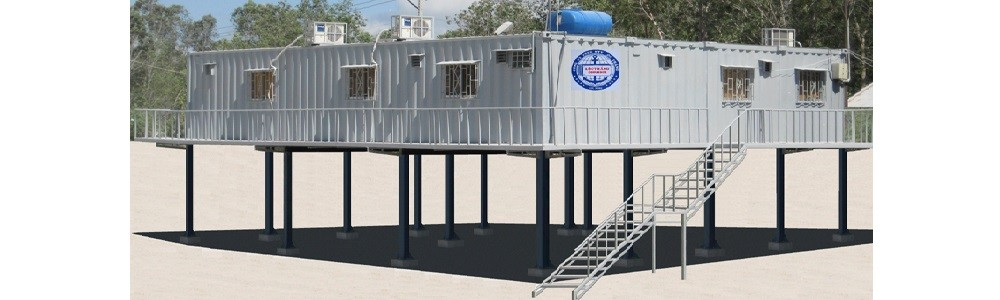 Mobil: 0988 650 003 Email: info@locthangcontainer.com